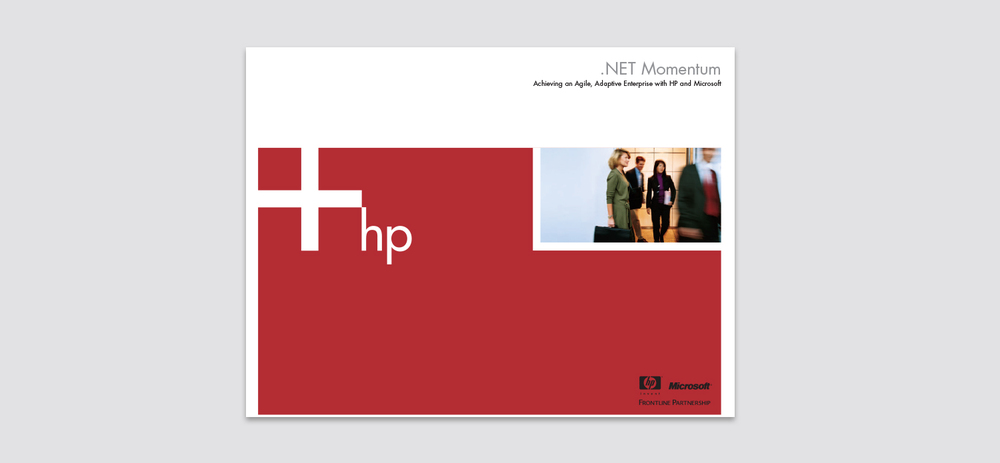 HP_Microsoft_Guide_cover.jpg