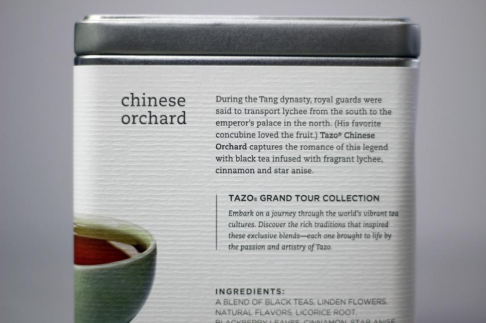 tazo-gt-chinese.jpg