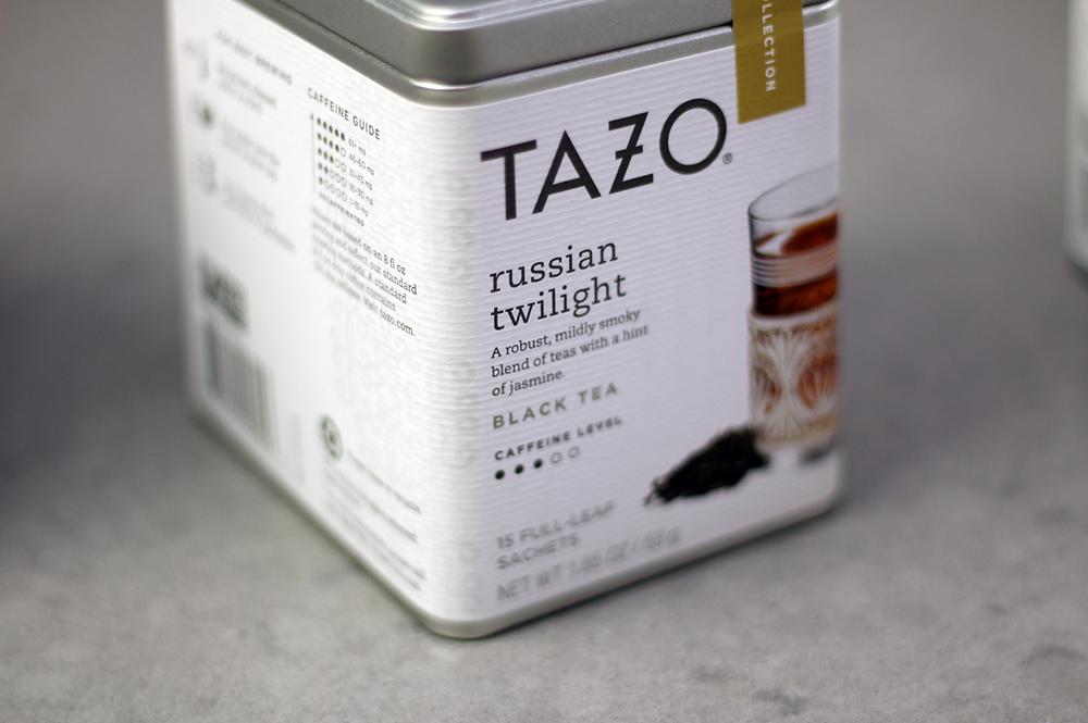 tazo-gt-russian-close-up.jpg