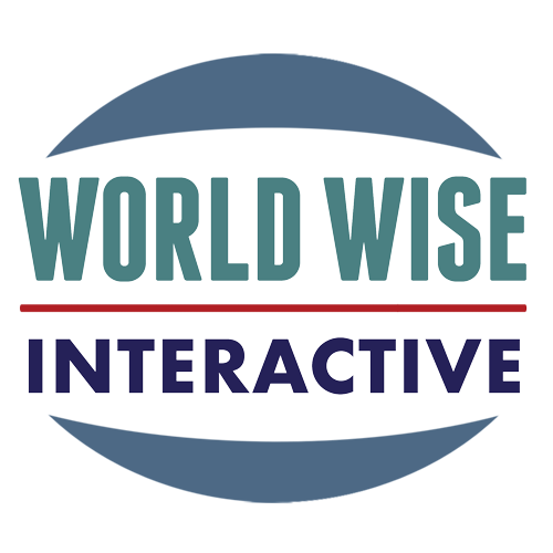 World Wise Interactive