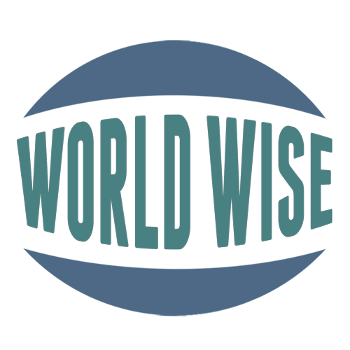 World Wise