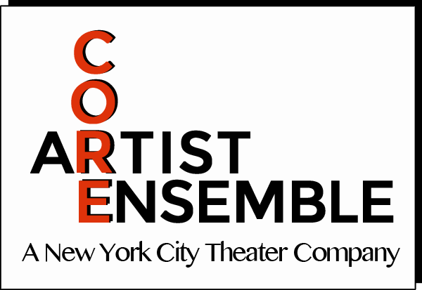 Core Artist Ensemble