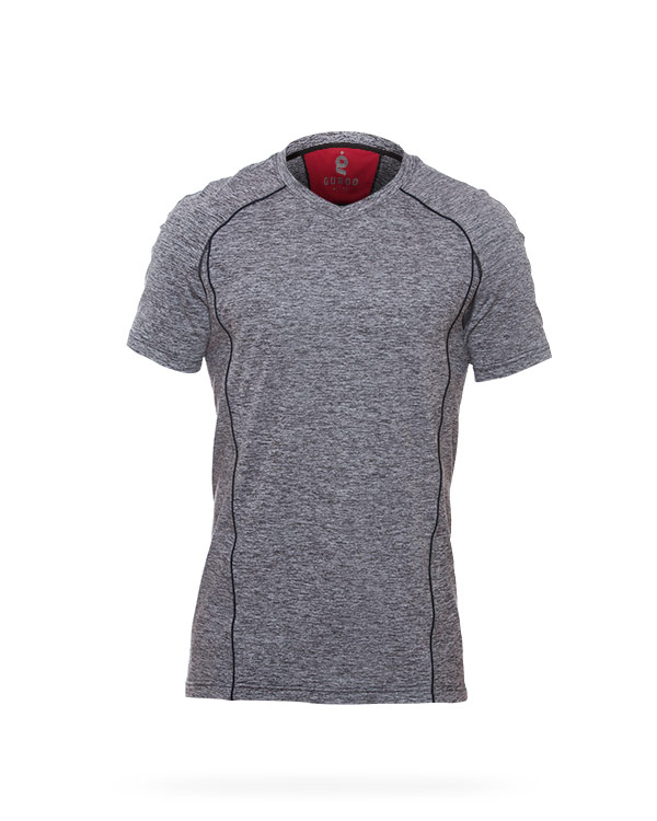 guroo-shirt-gray.jpg