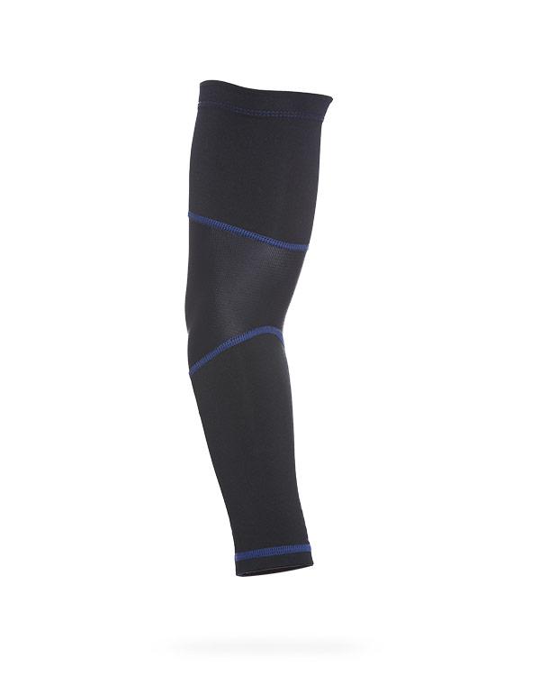 guroo-cold-sleeve-blue (1).jpg