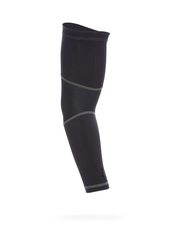 guroo-warm-sleeve-gray (1).jpg