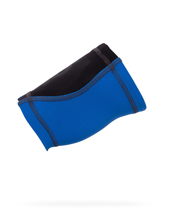 guroo-sleeve-male-blue.jpg