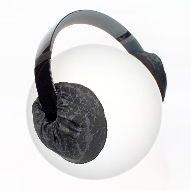 Studio Black 45 Ball.jpg
