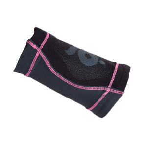 Yoga Sleeves Women