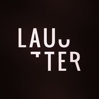 LAUTER UF INSTAGRAM! CHECK IT OUT! @lauterkollektiv #lauter