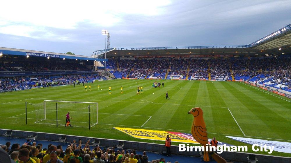 Birmingham Away 2016.jpg