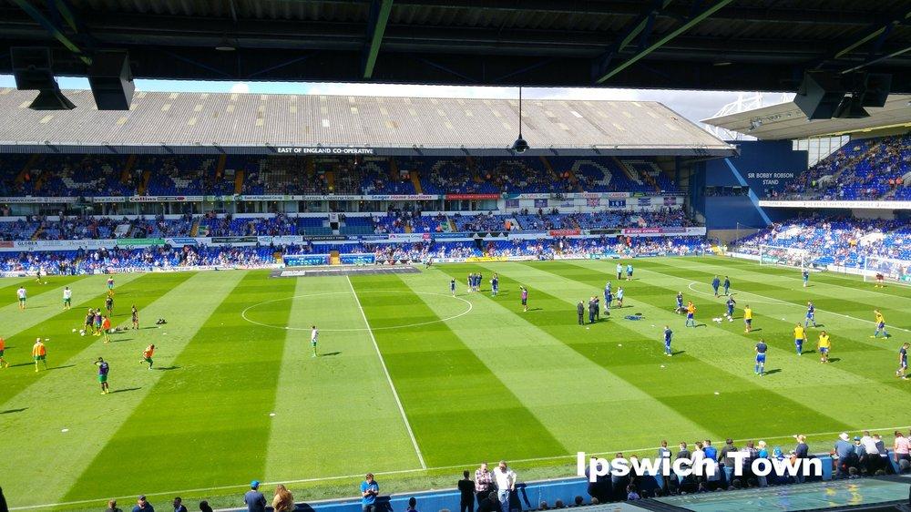 Ipswich Away 2016.jpg