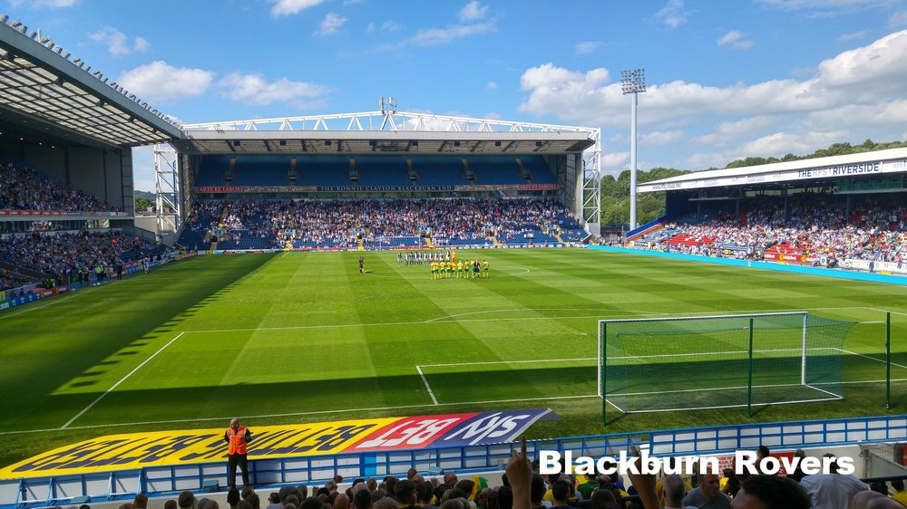 Blackburn Away 2016.jpg
