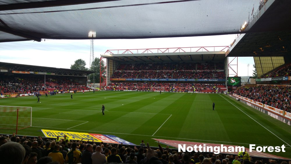 Nottingham Forest Away 2016.jpg