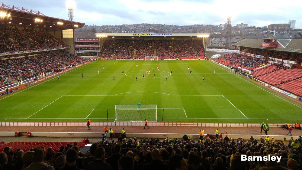 Barnsley FC.jpg