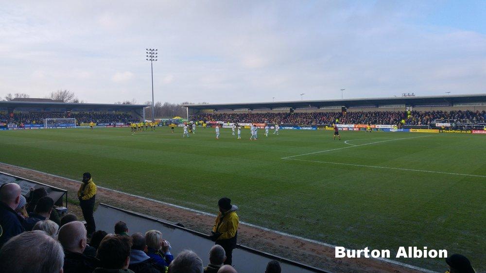 Burton Albion.jpg