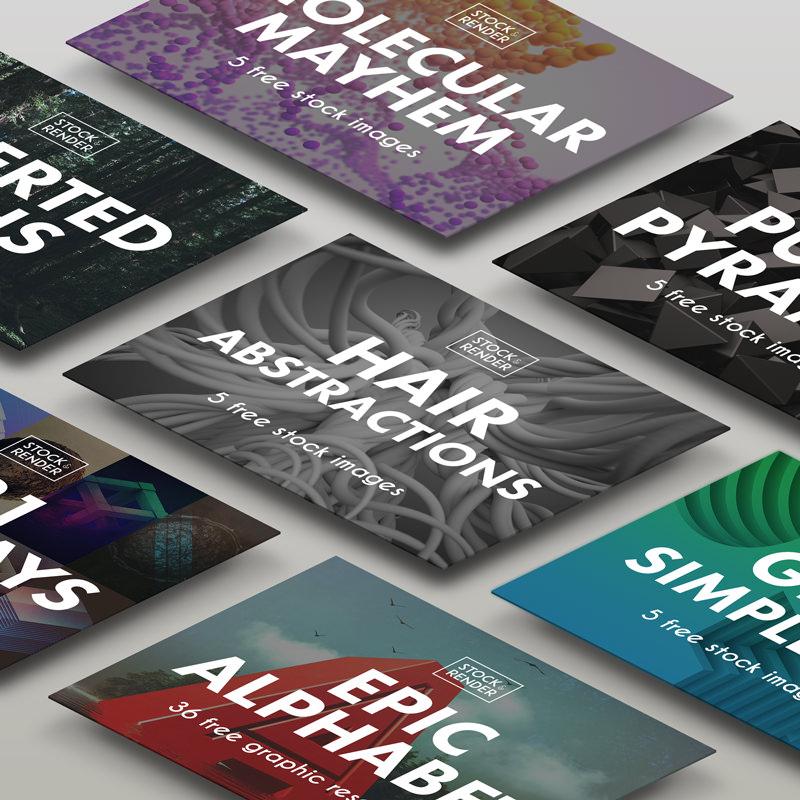 free-graphic-resources-design-custom-overlays-instagram.jpg