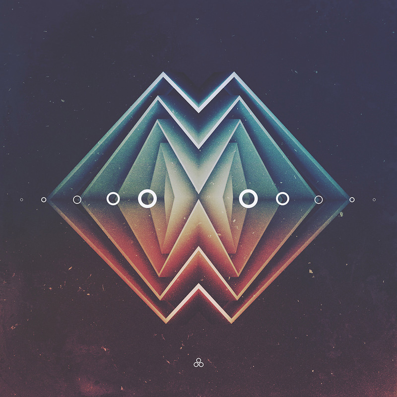 austin-texas-artist-designer-geometric-colorful.jpg