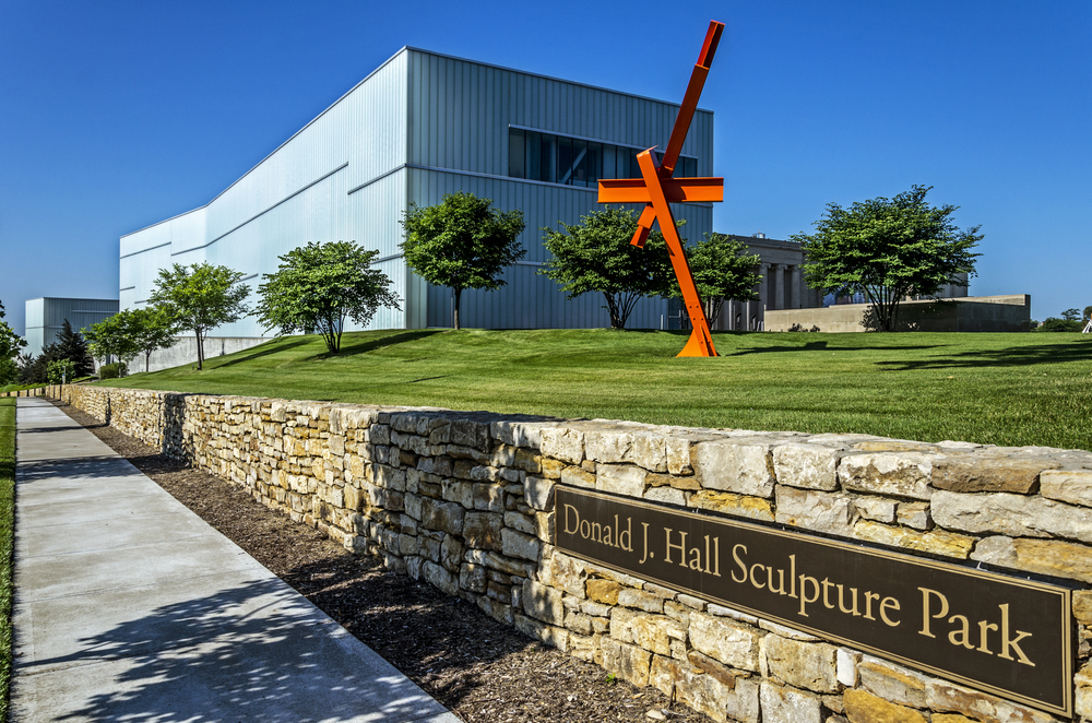 SculptureSign_7.jpg