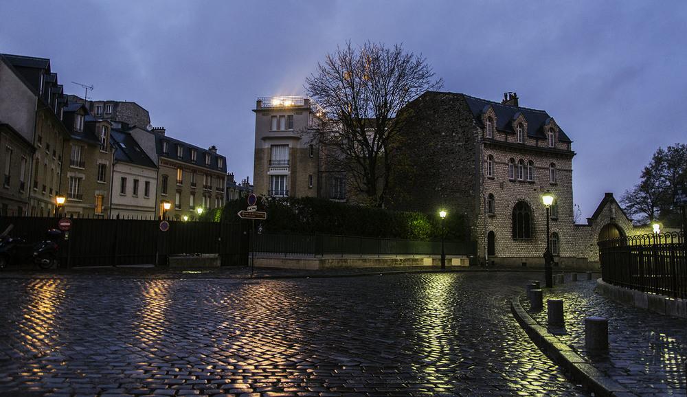 Paris_3_Flat.jpg
