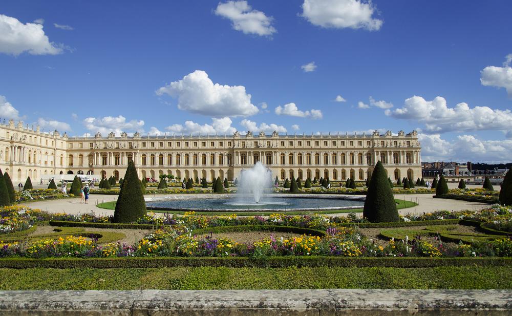 Versailles_1_Flat.jpg