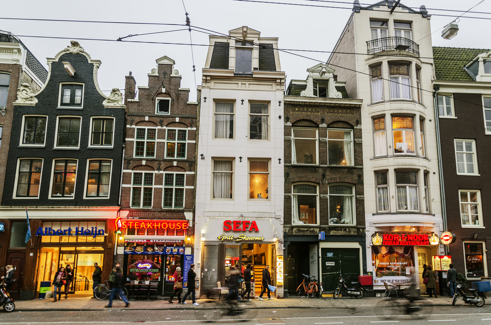 Amsterdam_1_Flat.jpg