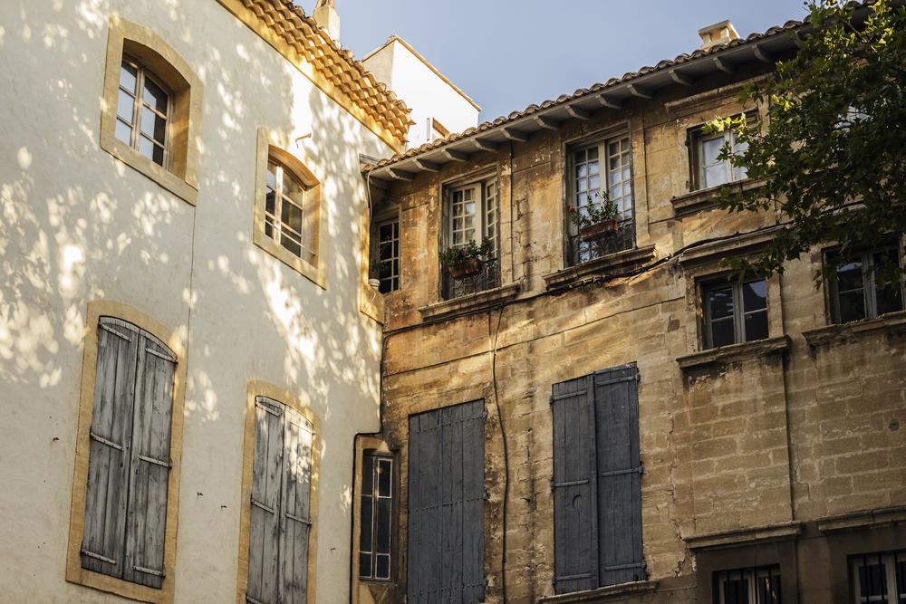 Avignon_1_Flat.jpg