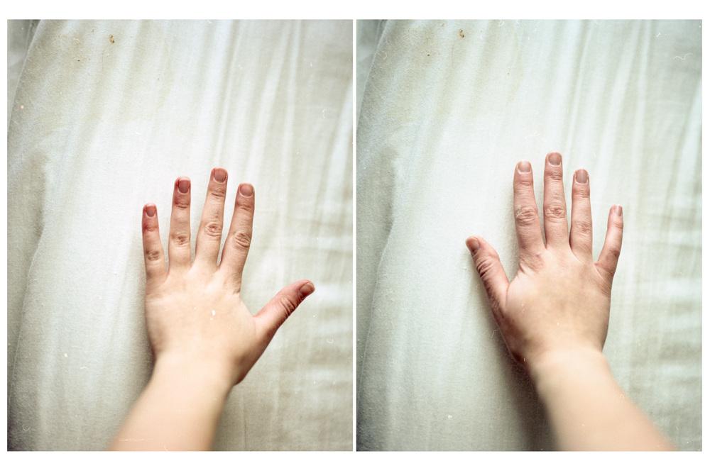 HandsDiptych_1.jpg