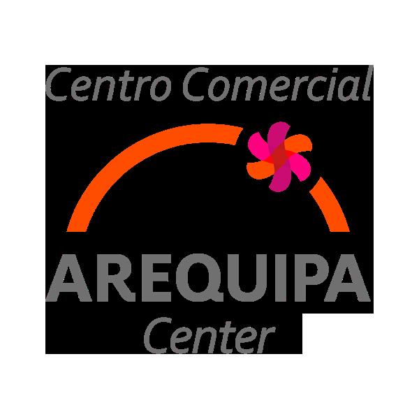 AREQUIPA CENTER   Arequipa, Perú  Javier Nieto Javier.nieto@cencosud.com.pe