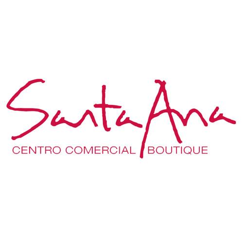 SANTA ANA Bogotá, Colombia santaanacentrocomercial.com