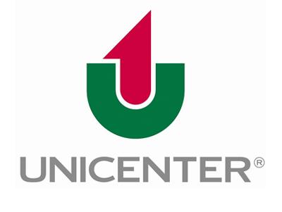 logo-unicenter1.png