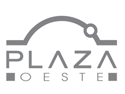 logo-plaza-oeste.png