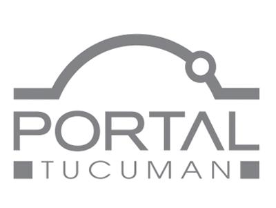 portal-tucuman.png