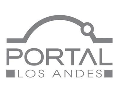 portal-losandes.png