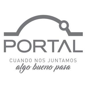 logo-portal.jpg
