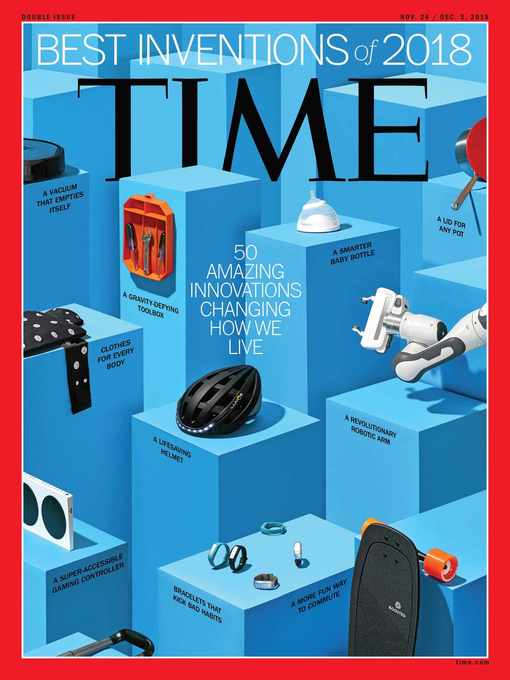 time_cover.jpg
