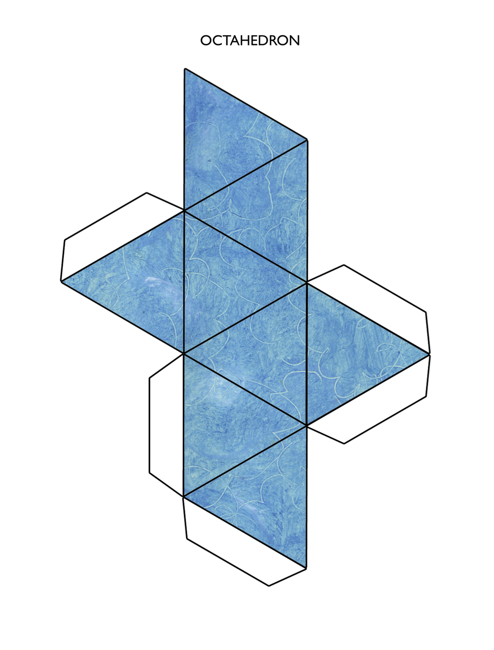 octahedron flat.jpg
