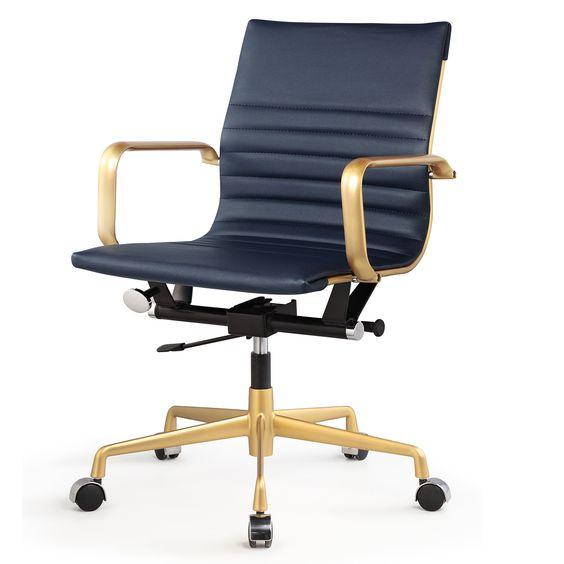 Wade-Logan%C2%AE-Annabell-Mid-Back-Desk-Chair.jpg