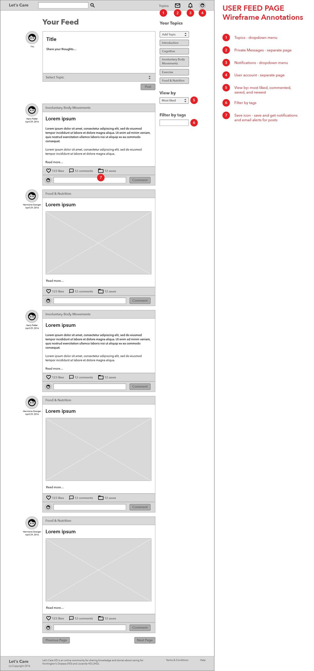 Let's Care Wireframes Annotated-02.jpg