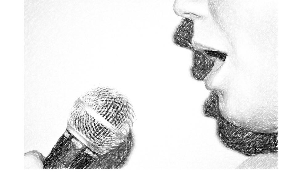 Voice scetch.jpg