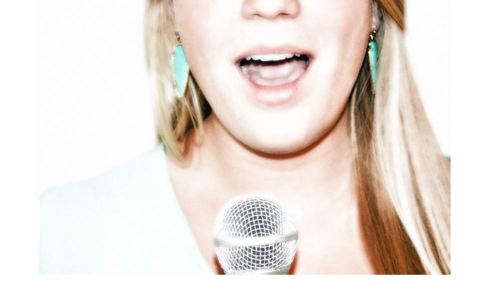 mouthvoice.jpg