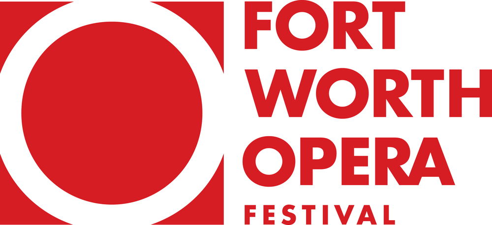 a tempo Voice Center is now the official voice care center for Fort Worth Opera!