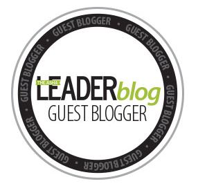 Writes a guest blog on ASHA's website about all things voice