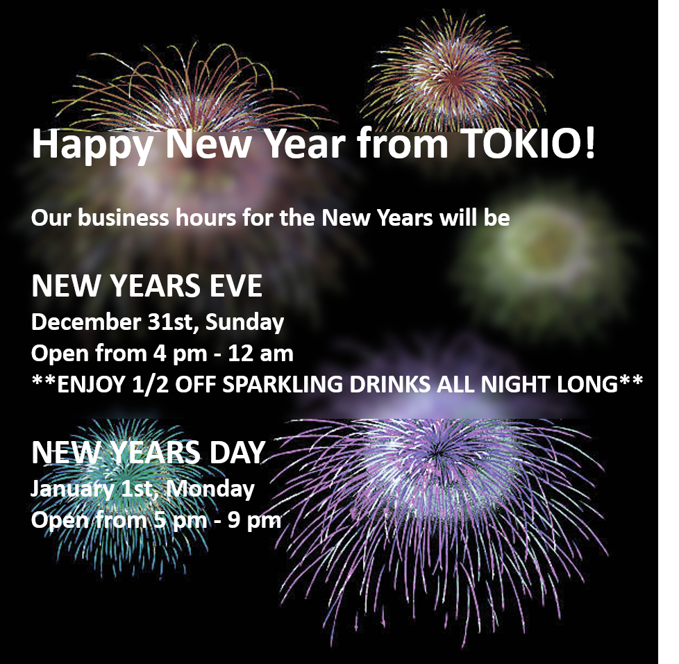 tokio new years.png