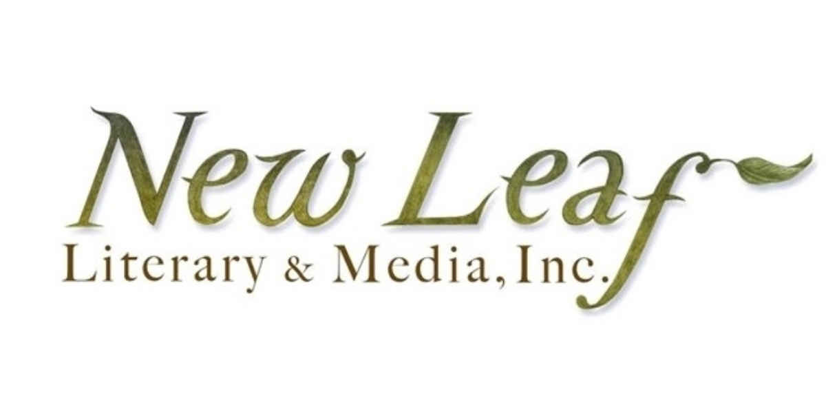 New Leaf Literary & Media Inc.