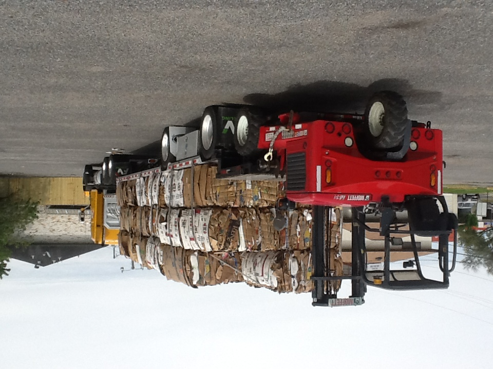 FV Truck with Bales 2.JPG