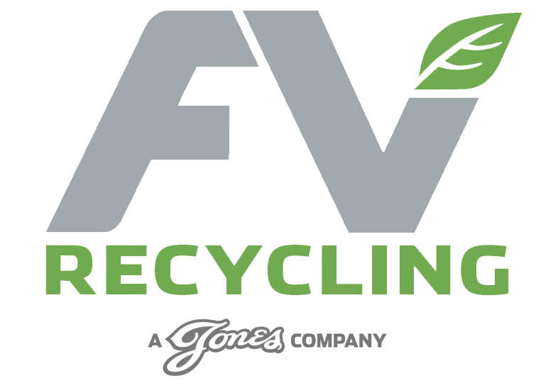 FV Recycling
