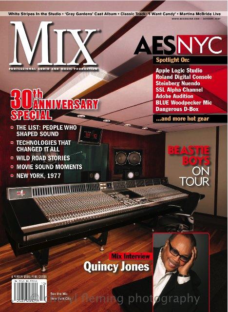 JayZ- Roc the MIC- NYC