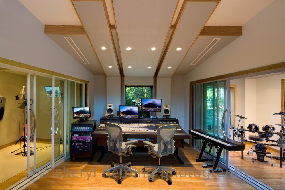 Monk Studios- East Hampton