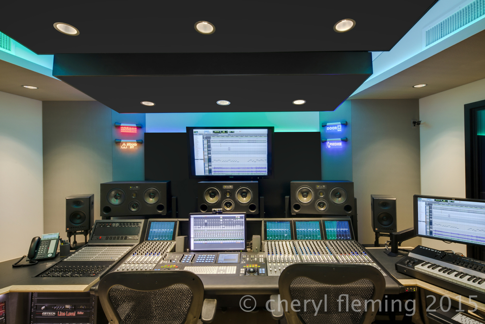 200recordingstudioscherylfleming.jpg