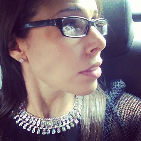 Lisa Morales-Hellebo